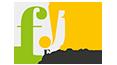 FJN Logo