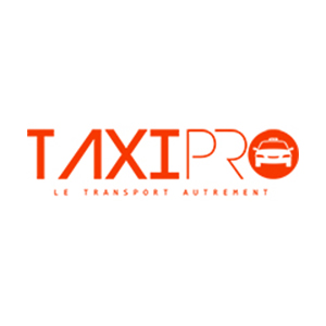 taxipro