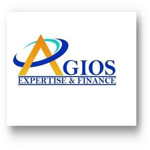 agiosfinance.