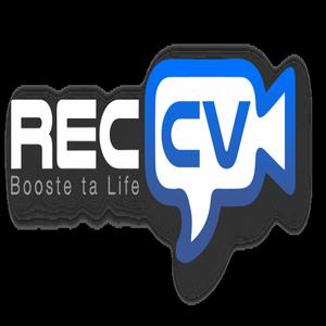 Rec-cv
